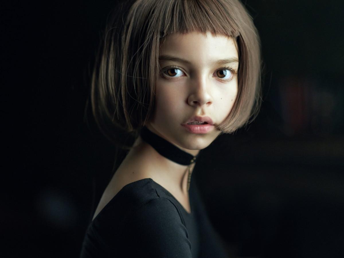 Российские фотографы выиграли национальную премию фотоконкурса Sony World Photography Awards