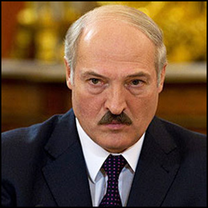 Лукашенко может тихо завидовать Эрдогану