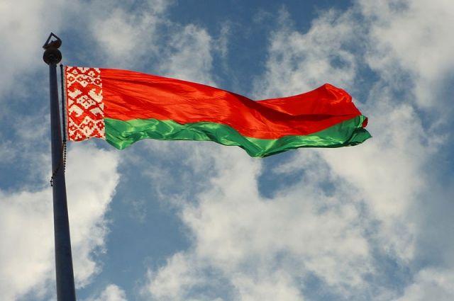 Послом Белоруссии в России стал Владимир Семашко