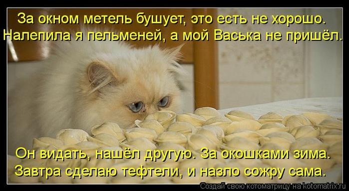 kotomatritsa_ij (700x383, 204Kb)