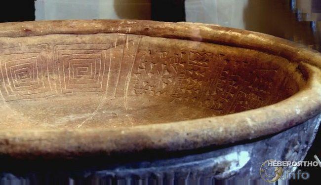 Три открытия «запрещённой археологии», доказывающих, что официальная история не права