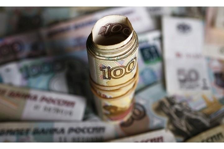 В Москве пожилая женщина купила у мошенника сверток риса за 100 тысяч рублей