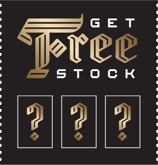 How to Buy Stocks for Free