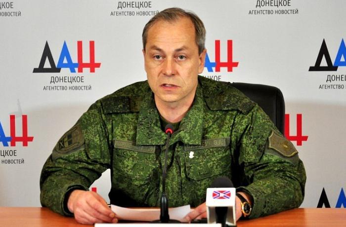 Эдуард Басурин экстренно обратился к жителям ДНР – это должен знать каждый, ситуация на грани