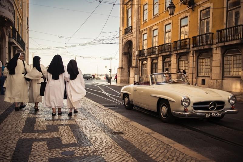 Лучшие уличные фото 2017 года street photo, конкурсы, уличная фотография, фотографы, фотоискусство, черно-белая фотография