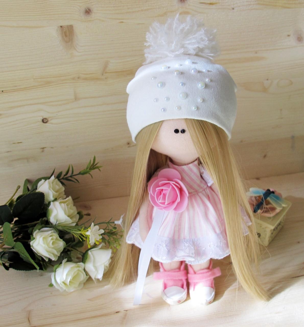 Картинки по запросу Текстильная кукла ростом 25 см мастер класс