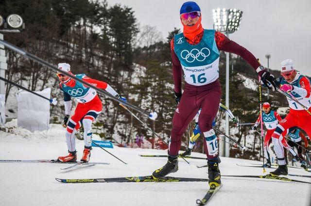 Олимпийские игры день за днем. Расписание на 16 февраля