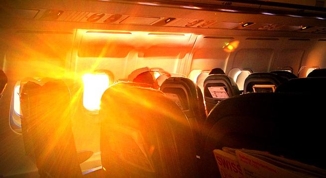 МАК: 2016 год стал рекордным по количеству авиапроисшествий за 25 лет