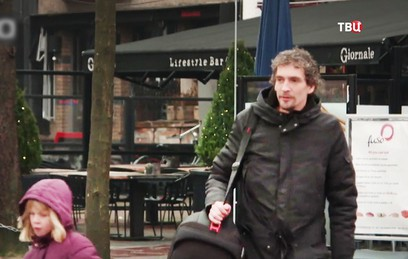 В Нидерландах у журналистов конфисковали материалы по крушению MH17