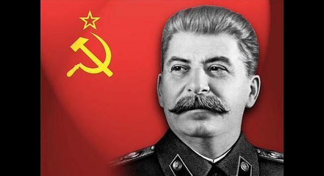 Наталия Нарочницкая: на Западе Сталина ненавидят не за репрессии