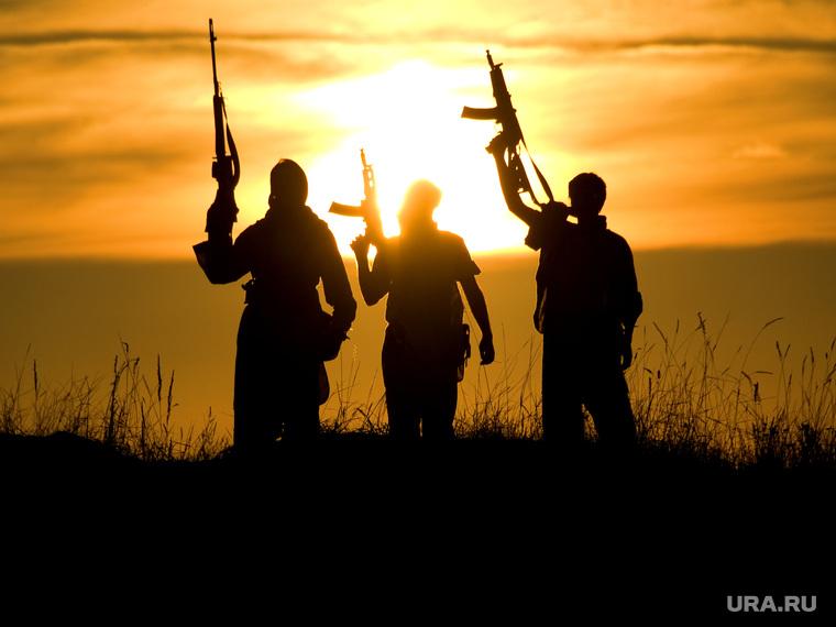 Почему большинство наемников, воюющих в ИГИЛ — россияне