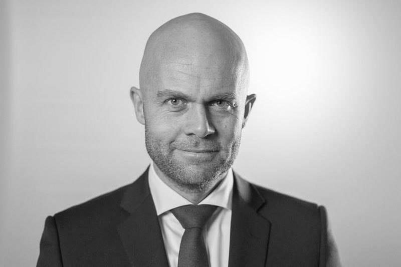 Эрик Бертран Ларссен: КАК прокачать жизнь за 7 дней