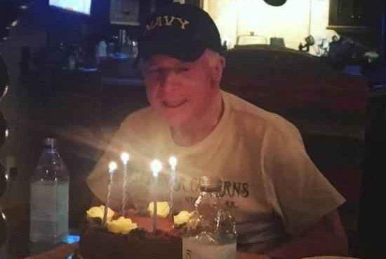 Заболевший раком Маккейн признался, что его дни сочтены