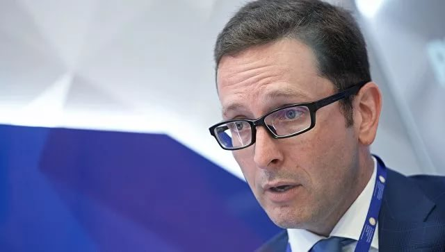 """Инвестор """"Северного потока-2"""" отказался консолидировать бюджет Украины: """"Не наша проблема"""""""