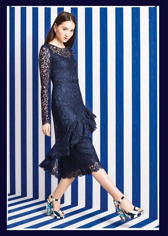 Итальянские Бренды Женской Одежды Доставка