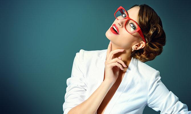 10 шагов на пути к уверенности в себе