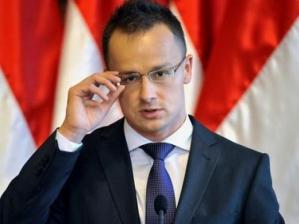 Венгрия готова ввести экономические санкции против Украины. В Киеве «удивлены»