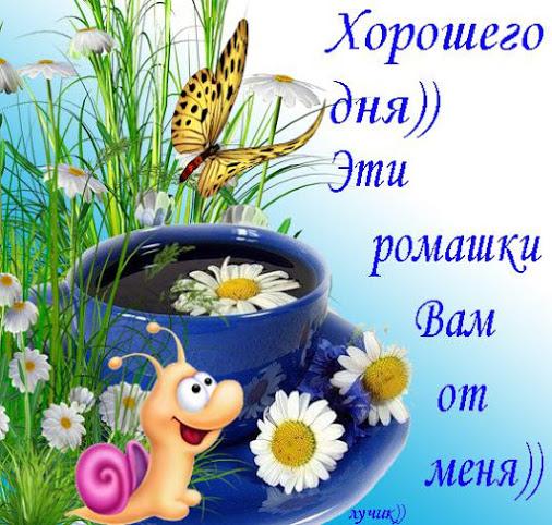 moskovskie-studentki-ebutsya-vo-vse-dirki-fotki