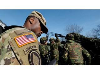 Введут ли США войска в Афганистан