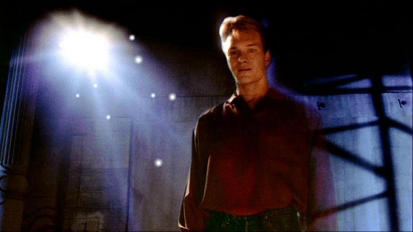 Привидение: интересные факты о фильме привидение, факты, кино, голливуд