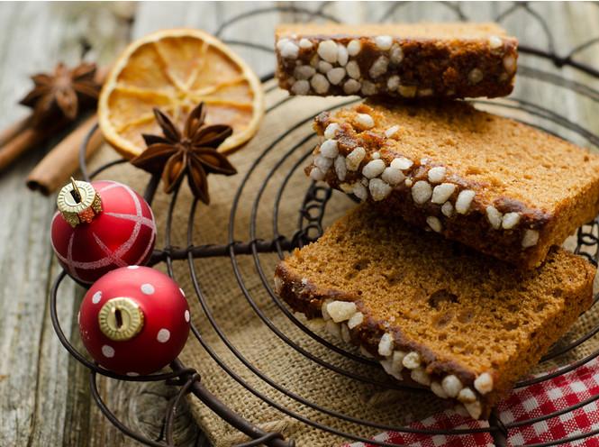 Остатки сладки: что приготовить из блюд с праздничного стола