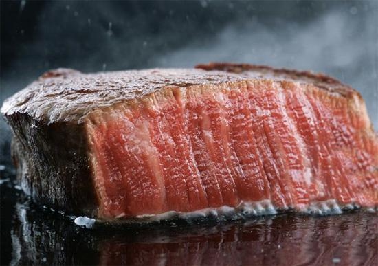 Самые распространенные ошибки при приготовлении стейка