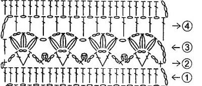 l-11 (400x170, 73Kb)