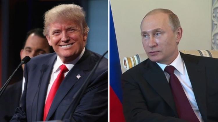 Трамп неспроста оставил разговор с Путиным «на закуску» — профессор-американист