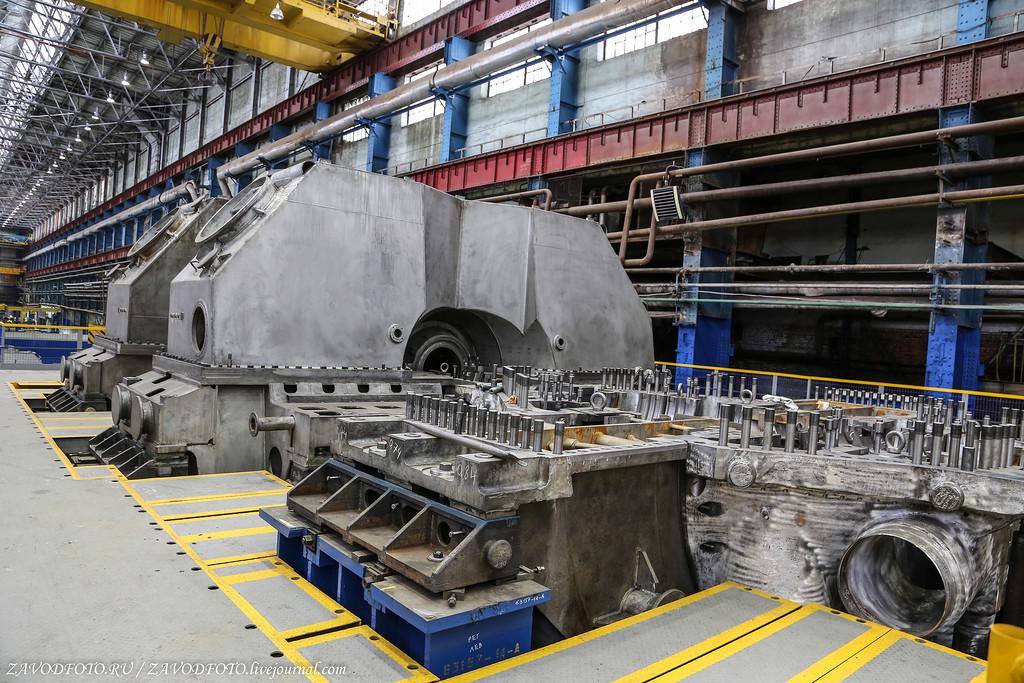 турбомоторный завод официальный сайт
