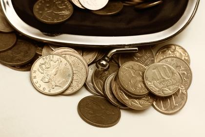 А дальше только голод: Голикова объявила о полном исчерпании Резервного фонда в 2017 году