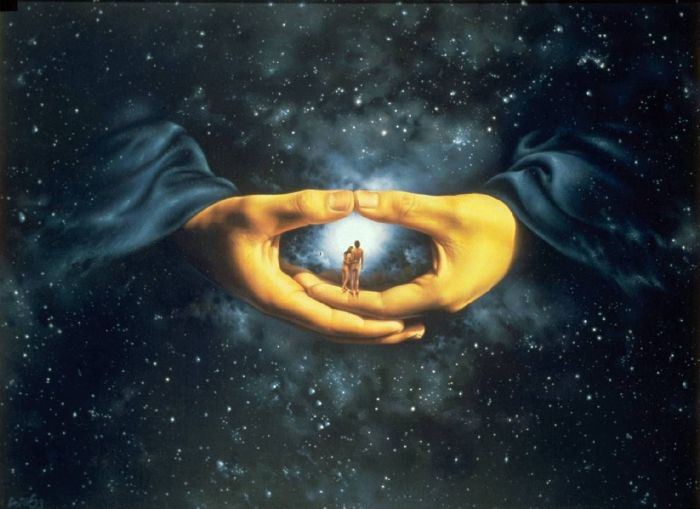 http://www.astrolog-gres.com.ua/articles/article_10/vselennay.jpg