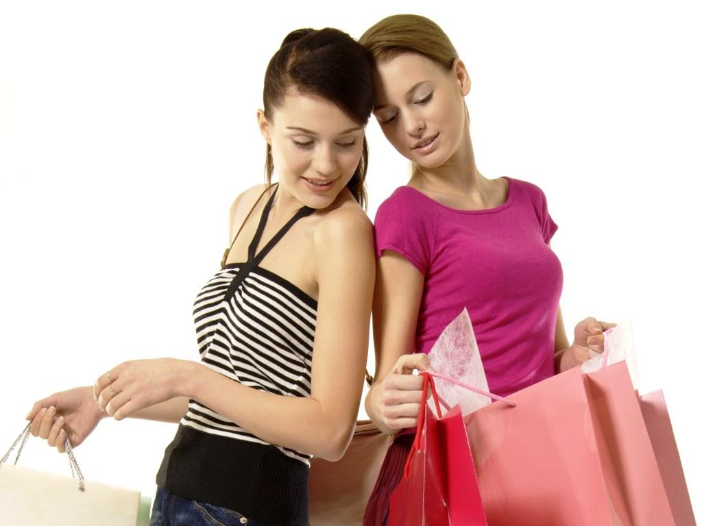 http://www.beautyrating.ru/wp-content/uploads/2012/08/%D0%B6%D0%B5%D0%BD%D1%81%D0%BA%D0%B0%D1%8F-%D0%B4%D1%80%D1%83%D0%B6%D0%B1%D0%B0.jpg