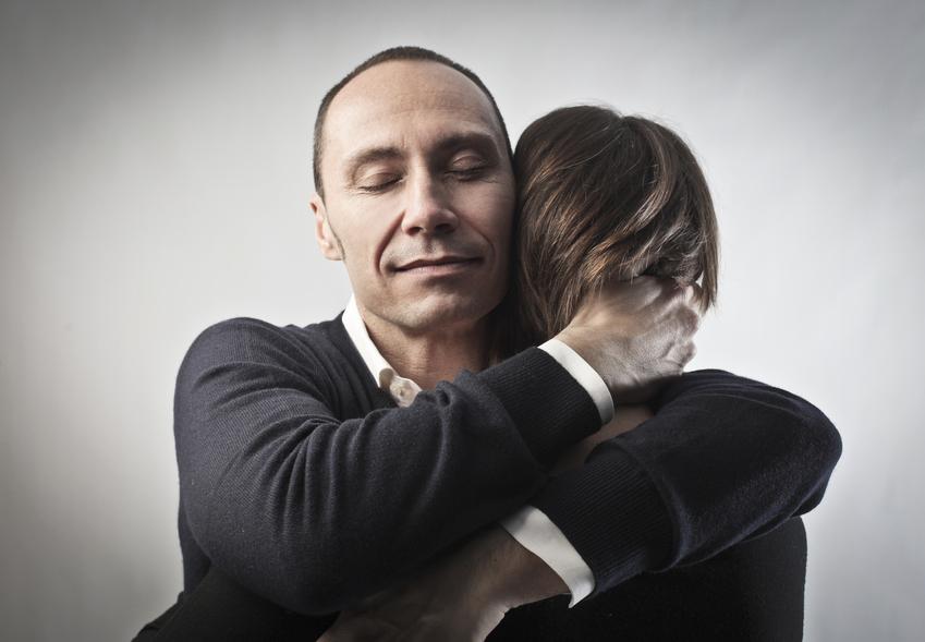 Как избавиться от обиды: советы психолога