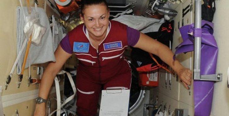 Эксперименты на людях: Чем занимается космическая медицина на МКС
