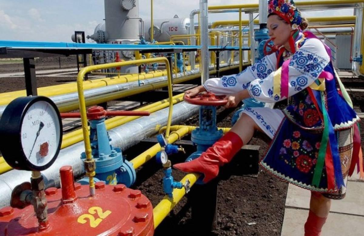 Это невыгодно: Россия откажется от транспортировки газа через Украину