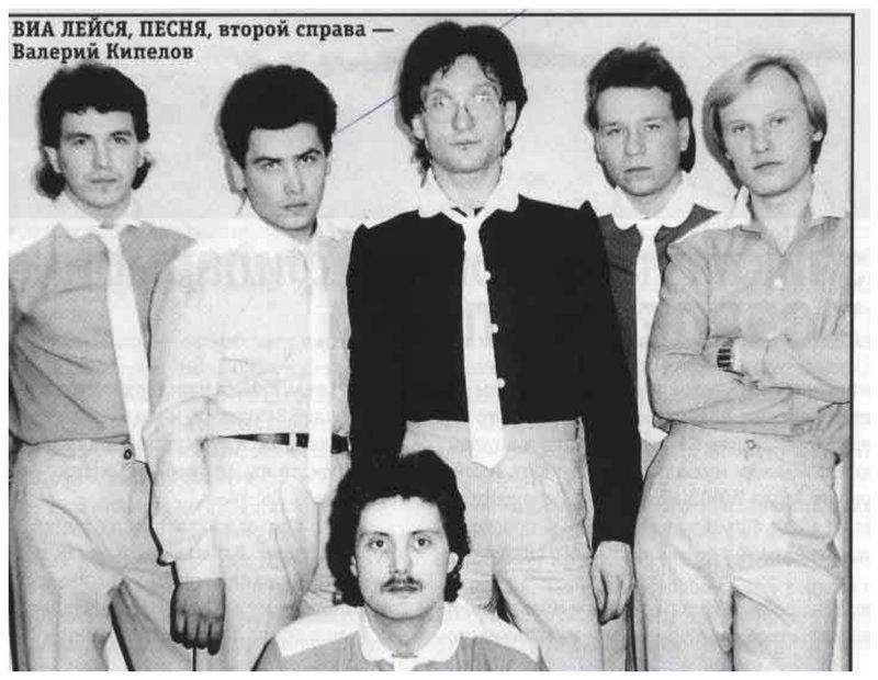 Песни Алле писали и тогда еще начинающие композиторы. Российские, знаменитости, интересное, пугачева, связи, эстрада