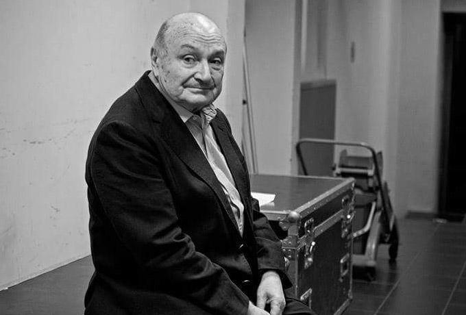 Советы в сложные моменты жизни от Михаила Жванецкого