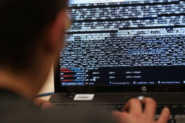 Хакеров изРоссии обвинили ватаке наизбиркомы 21 штата навыборах вСША