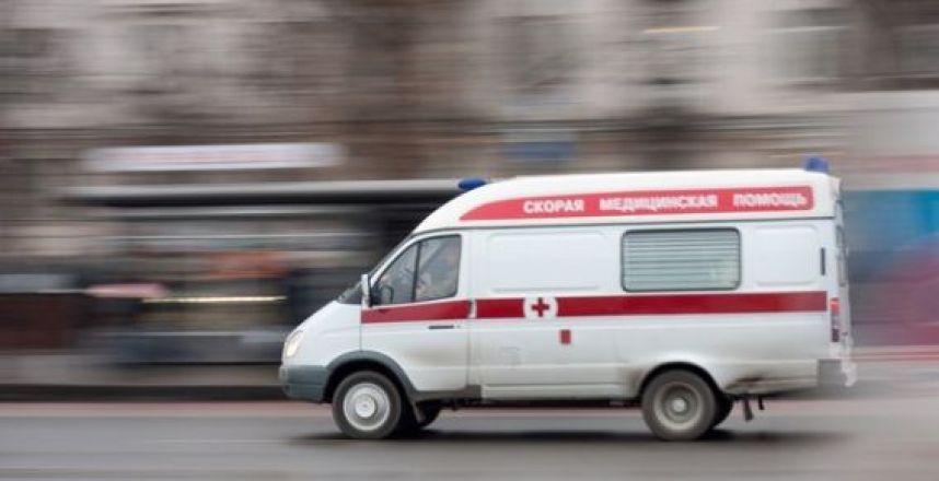 Москвич в ссоре расстрелял жену и дочь, а затем покончил с собой