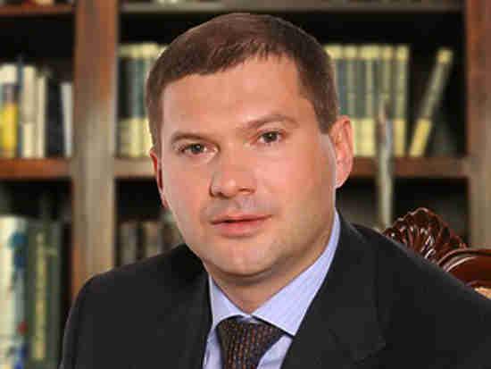Бизнесмен из «списка Титова»: «Рад, что свалили из Рашки!»