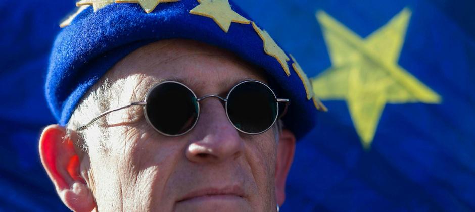 Будет ли новая война в Европе? Что думают об этом европейцы