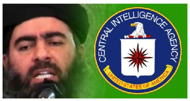Реинкарнация аль-Багдади: след «халифа» ведет в США и Израиль