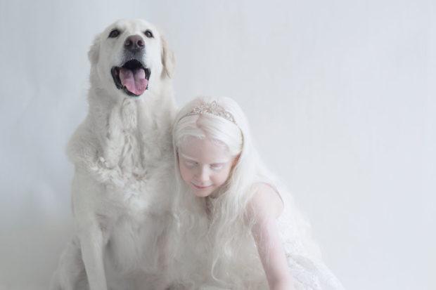 albinos_3
