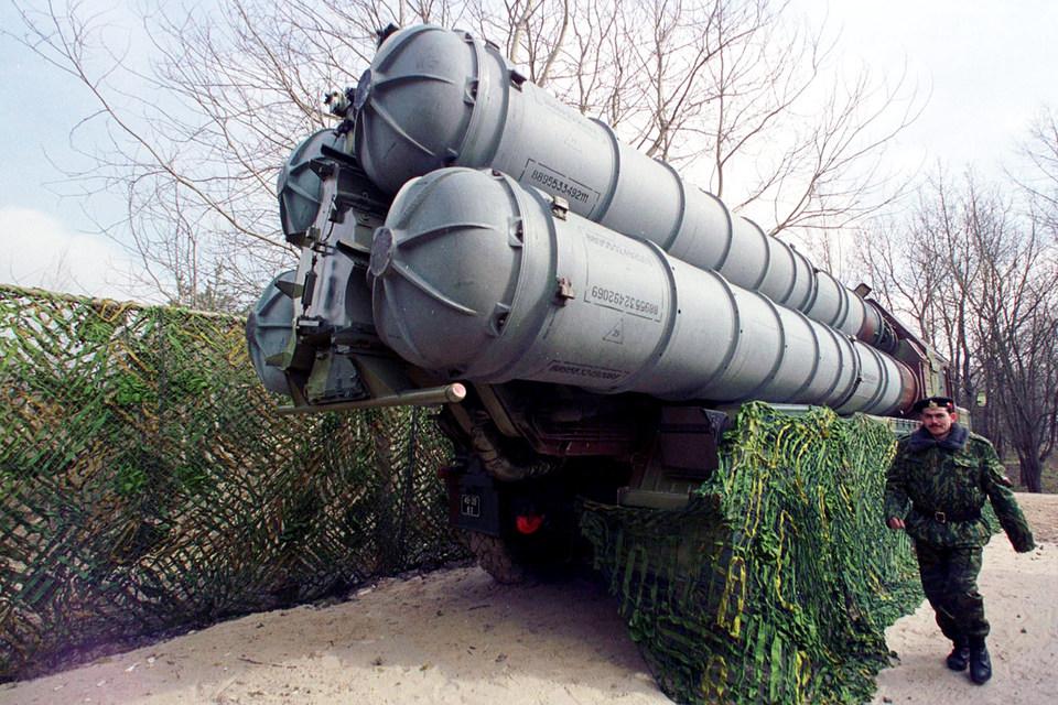 Россией будут задействованы средства ПВО в случае угрозы от украинских ракет