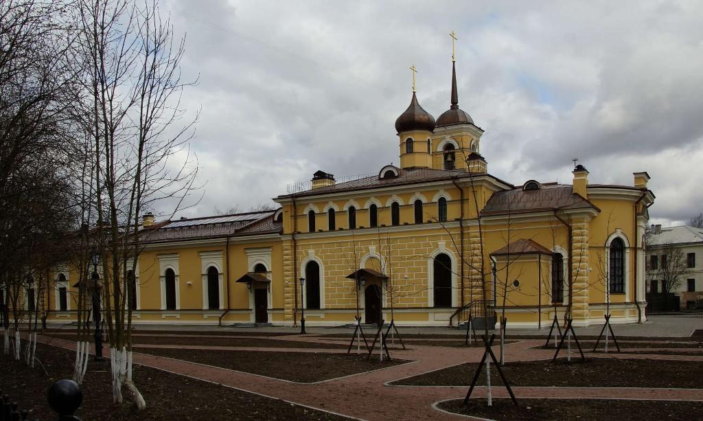 http://mtdata.ru/u4/photo8219/20980327080-0/original.jpeg
