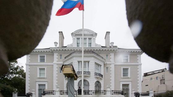 Как перед войной: Чем Россия ответит за унижение с обысками?