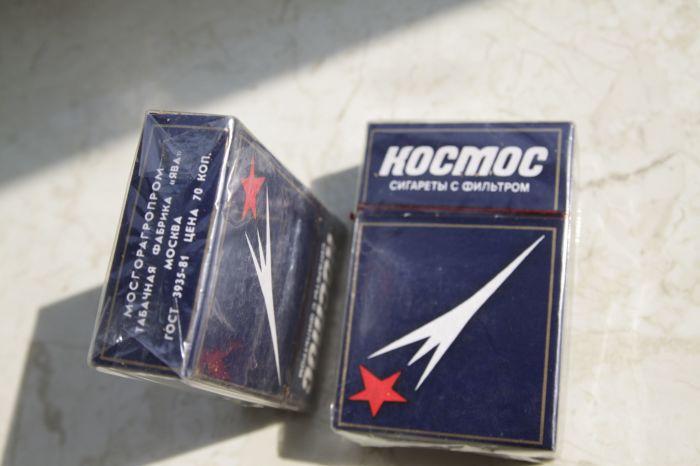 Мечты и небылицы: как советские люди пытались нажиться на комариной печени