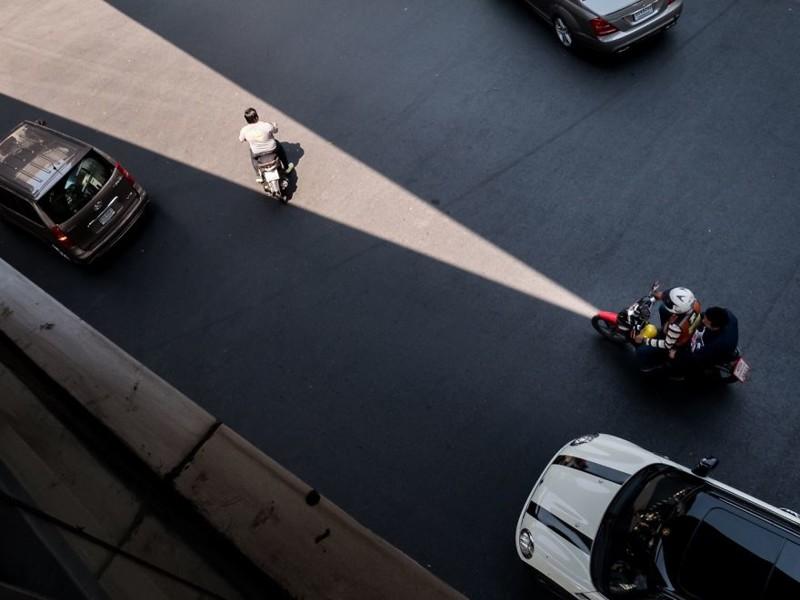"""Би Ангкул, категория """"Уличная фотография"""" искусство, конкурс, победители конкурса, творчество, фото, фотограф, фотография, фотоработы"""