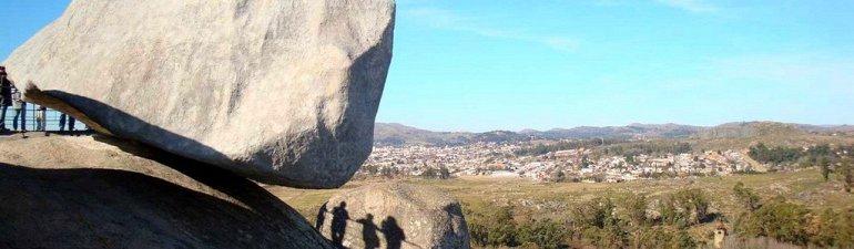 Подробнее о камне Даваско