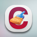 CCleaner 5.0.5050
